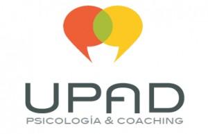 UPAD Psicologia y Coaching