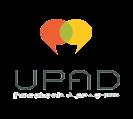 Psicólogos Deportivos en Madrid – UPAD Psicología y Coaching