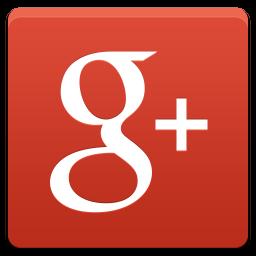 Google + de la UPAD