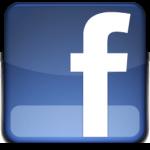 Facebook de la UPAD