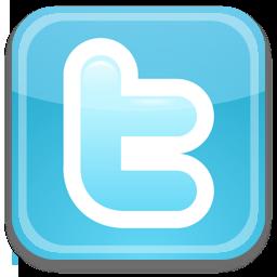 Twitter de la UPAD