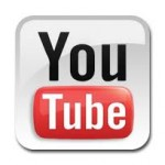 Canal de Youtube de la UPAD