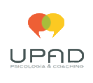 Psicologos Deportivos en Madrid – UPAD Psicologia y Coaching